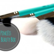 The Beauty Box | Pincéis