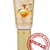 Testei: Skinfood Peach Sake Pore BB Cream