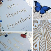 Casual Sunday: The Art of Hearing Heartbeats
