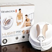 Remington | Depilador i-LIGHT PRO*