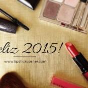 Adeus 2014 de aprendizado. Feliz 2015 de mudanças!